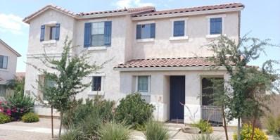 6354 S Forest Avenue, Gilbert, AZ 85298 - MLS#: 5802943