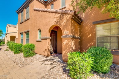 1870 S Seton Avenue, Gilbert, AZ 85295 - #: 5802952