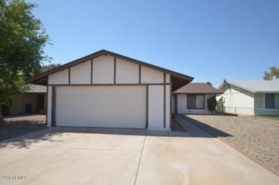 8812 N 48TH Drive, Glendale, AZ 85302 - MLS#: 5802958