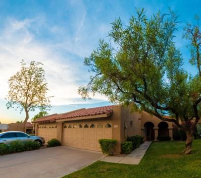 9122 E Evans Drive, Scottsdale, AZ 85260 - MLS#: 5802967