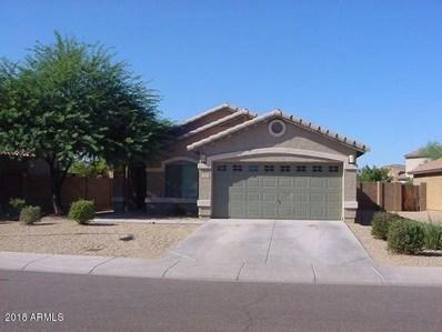 5329 W Ian Drive, Laveen, AZ 85339 - MLS#: 5802969