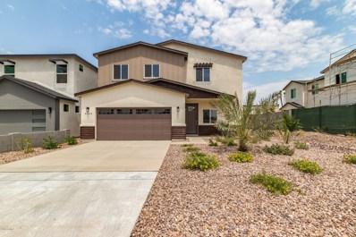 3640 E Earll Drive, Phoenix, AZ 85018 - MLS#: 5802971