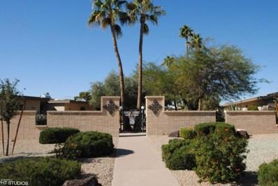 14011 N 111th Avenue, Sun City, AZ 85351 - MLS#: 5802991