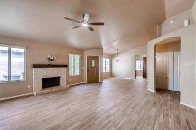 10870 W Irma Lane, Sun City, AZ 85373 - #: 5802994