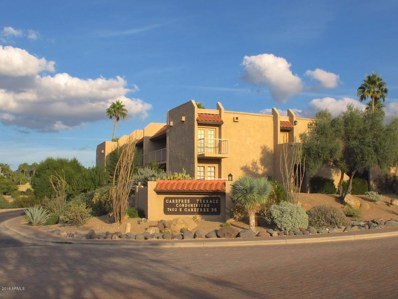 7402 E Carefree Drive UNIT 113, Carefree, AZ 85377 - MLS#: 5802995