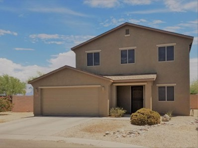 40719 N Glen Meadows Lane, San Tan Valley, AZ 85140 - MLS#: 5803001