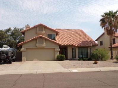 6122 W Beverly Lane, Glendale, AZ 85306 - MLS#: 5803002