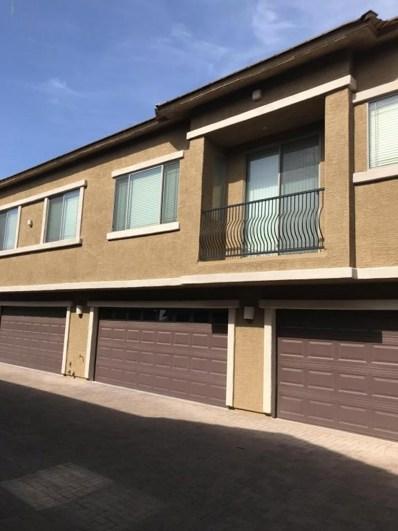 15240 N 142ND Avenue UNIT 1032, Surprise, AZ 85379 - MLS#: 5803003