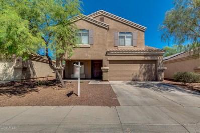 10934 W Coolidge Street, Phoenix, AZ 85037 - #: 5803021