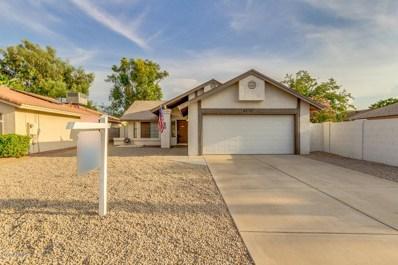 6859 E Kelton Lane, Scottsdale, AZ 85254 - MLS#: 5803026