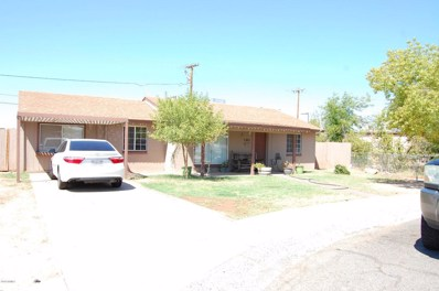 102 W Riley Drive, Avondale, AZ 85323 - MLS#: 5803035