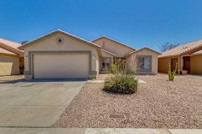 9053 W Yale Street, Phoenix, AZ 85037 - MLS#: 5803038