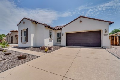 3269 S Danielson Way, Chandler, AZ 85286 - MLS#: 5803039