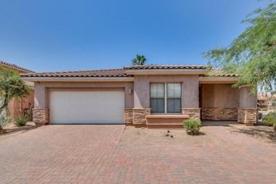 13613 W Cypress Street, Goodyear, AZ 85395 - MLS#: 5803044