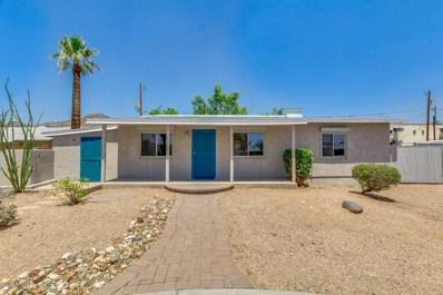 720 E Carol Avenue, Phoenix, AZ 85020 - MLS#: 5803051
