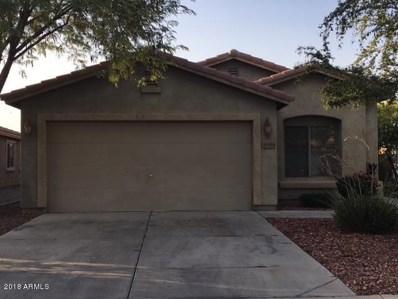 45084 W Bahia Drive, Maricopa, AZ 85139 - MLS#: 5803063