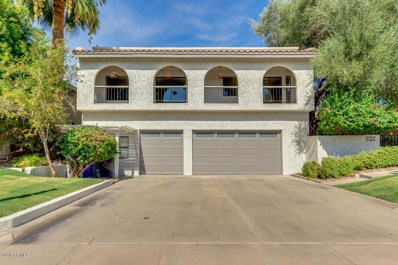 1056 E Sandpiper Drive, Tempe, AZ 85283 - MLS#: 5803065