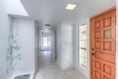 8314 N 21ST Drive Unit K 206, Phoenix, AZ 85021 - MLS#: 5803067