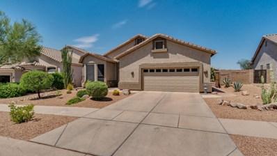 2330 N Azurite Circle, Mesa, AZ 85207 - MLS#: 5803069