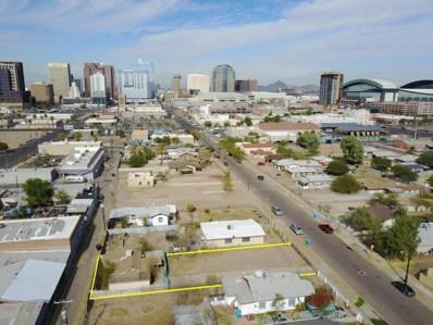 742 S 1ST Street, Phoenix, AZ 85004 - #: 5803072