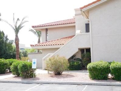 9450 N 95TH Street Unit 120, Scottsdale, AZ 85258 - MLS#: 5803073