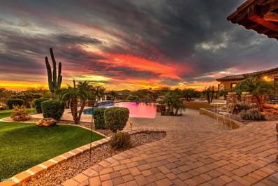 4211 N Pinnacle Ridge, Mesa, AZ 85207 - MLS#: 5803076