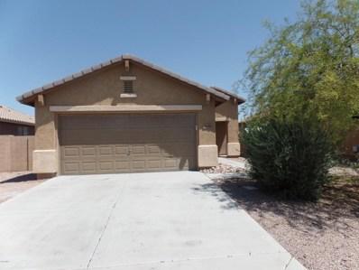 46108 W Long Way, Maricopa, AZ 85139 - MLS#: 5803080