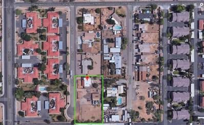 17211 N 16TH Place, Phoenix, AZ 85022 - #: 5803089