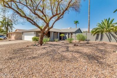 2411 N Longmore Street, Chandler, AZ 85224 - MLS#: 5803099