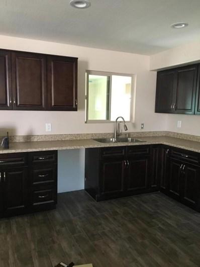 8161 W Catalina Drive, Phoenix, AZ 85033 - MLS#: 5803105
