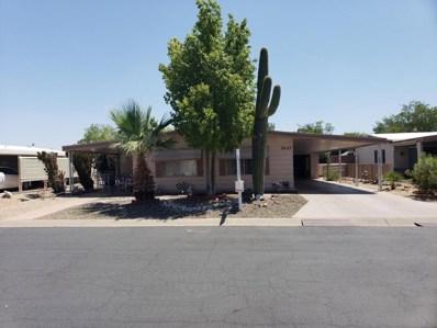 3443 E Sandra Terrace, Phoenix, AZ 85032 - MLS#: 5803108