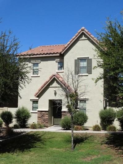 14049 W Country Gables Drive, Surprise, AZ 85379 - MLS#: 5803115