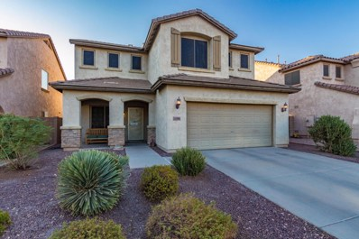 11150 E Serafina Avenue, Mesa, AZ 85212 - MLS#: 5803116
