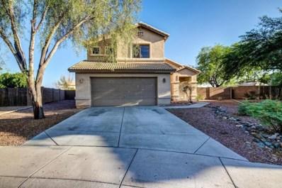 13511 W Berridge Lane, Litchfield Park, AZ 85340 - MLS#: 5803118