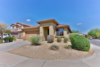 40805 N Raleigh Court, Anthem, AZ 85086 - MLS#: 5803130
