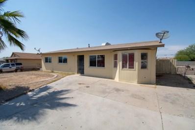 12526 W Del Rio Lane, Avondale, AZ 85323 - MLS#: 5803131