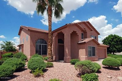 4204 E Cedarwood Lane, Phoenix, AZ 85048 - MLS#: 5803132