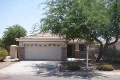 1843 W Gold Mine Way, Queen Creek, AZ 85142 - MLS#: 5803134