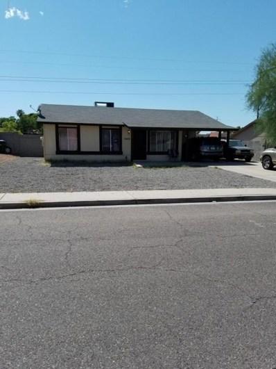7244 S 46TH Street, Phoenix, AZ 85042 - MLS#: 5803138