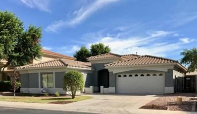 16331 N 170TH Lane, Surprise, AZ 85388 - MLS#: 5803149