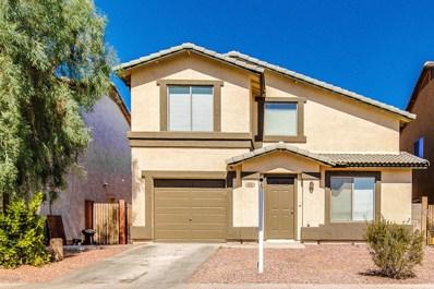 4925 S 5TH Avenue, Phoenix, AZ 85041 - MLS#: 5803160