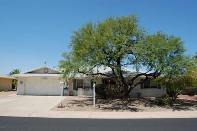 13014 W Skyview Drive, Sun City West, AZ 85375 - MLS#: 5803168