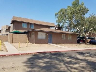 4232 N 69TH Lane Unit 1342, Phoenix, AZ 85033 - MLS#: 5803180