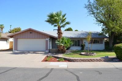 8626 E Angus Drive, Scottsdale, AZ 85251 - MLS#: 5803184