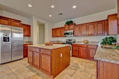 42990 W Estrada Street, Maricopa, AZ 85138 - #: 5803214