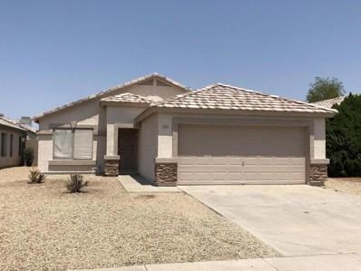 8606 W Sanna Street, Peoria, AZ 85345 - MLS#: 5803216