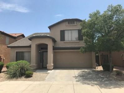 12521 W Medlock Drive Unit 85340, Litchfield Park, AZ 85340 - MLS#: 5803217