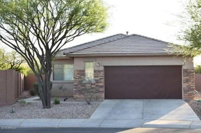 40314 N La Cantera Court, Phoenix, AZ 85086 - MLS#: 5803218