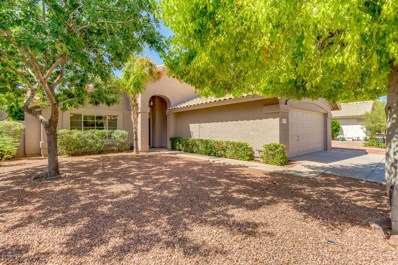 4325 E Mountain Vista Drive, Phoenix, AZ 85048 - MLS#: 5803221