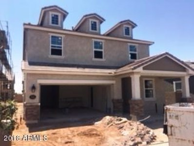 10059 E Naranja Avenue, Mesa, AZ 85209 - MLS#: 5803223